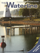 Waterline Spring 2009